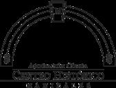 Asociación Cívica Centro Histórico de Manizales