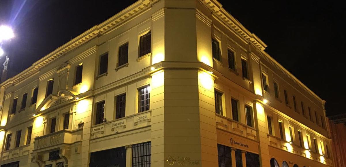 quienes_somos_04_centro_historico