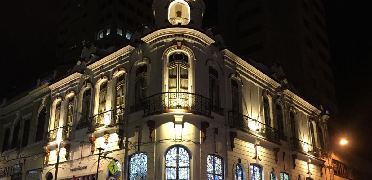 quienes_somos_05_centro_historico