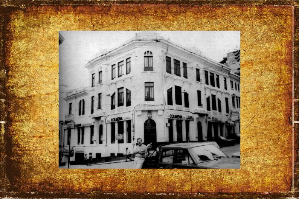 edificio_rivas-04