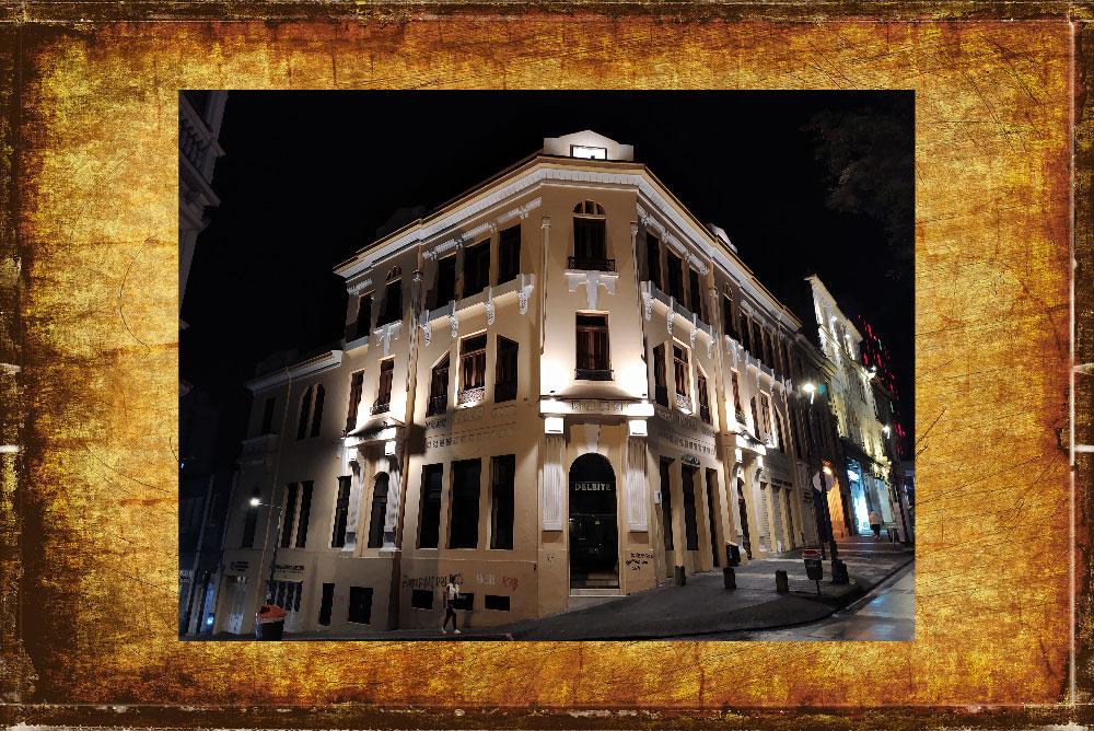 edificio_rivas_Mesa de trabajo 1