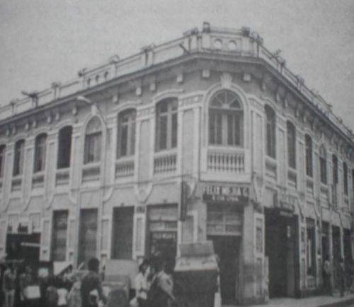 casa_jaramillo_villegas_02